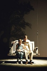 To Kill a Mockingbird - photo by Jenny Graham from napavalleyregister.com